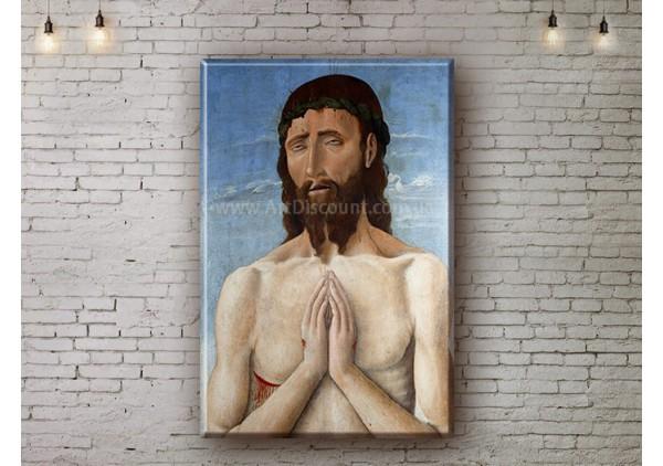 Репродукция картины, печать на холсте со скидкой до -50%, ArtDR0425