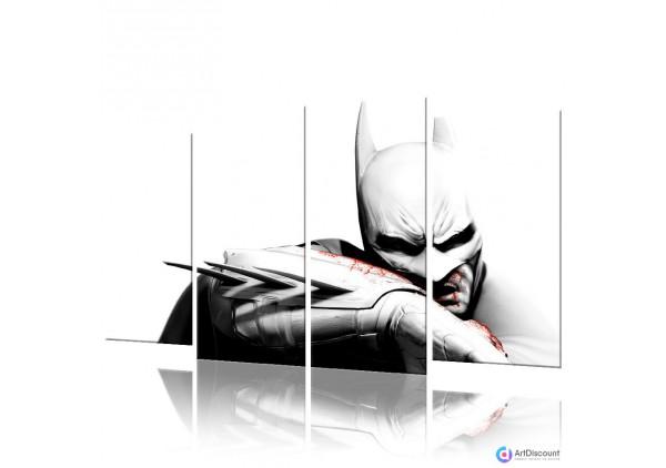 Картина Бетмен ADF4_0007
