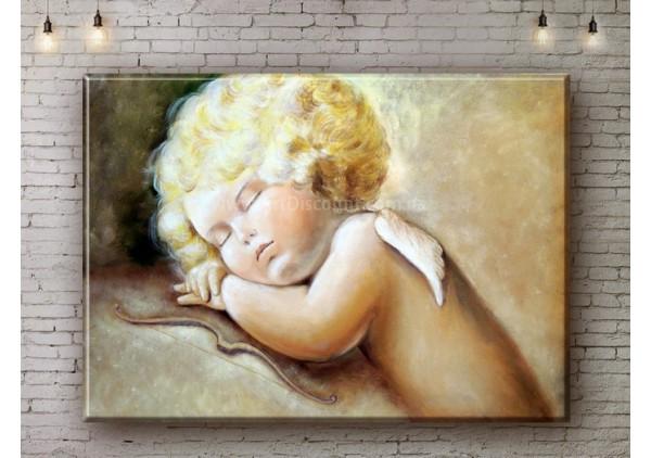 Репродукция картины, печать на холсте со скидкой до -50%, ArtDR0152