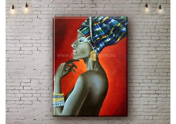 Репродукция картины, печать на холсте со скидкой до -50%, ArtDR0125
