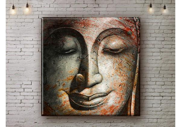 Репродукция картины, печать на холсте со скидкой до -50%, ArtDR0305