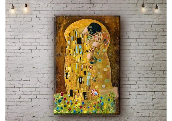 Репродукция картины, печать на холсте со скидкой до -50%, ArtDR0365