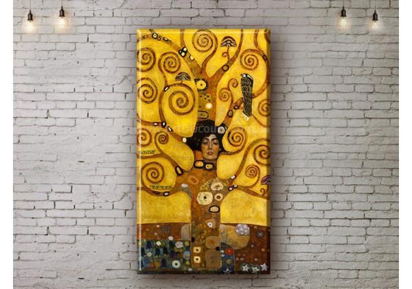 Репродукция картины, печать на холсте со скидкой до -50%, ArtDR0371