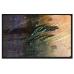Печать фото на холсте с прорисовкой структурным гелем со скидкой до -40%