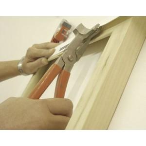 Печать фото на холсте, размером: 30х40, 40х60 или 50х70 со скидкой до -40%