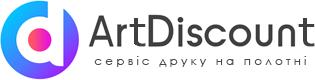 ArtDiscount.com.ua